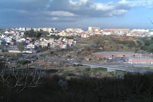 Location de voiture Sabadell