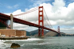 Location de voiture San Francisco