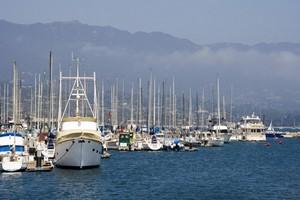 Location de voiture Santa Barbara