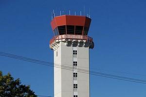 Location de voiture Aéroport de Santa Barbara