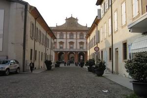Location de voiture Sassuolo