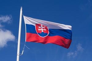 Location de voiture Slovaquie