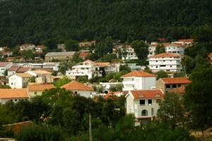 Location de voiture Tabarka