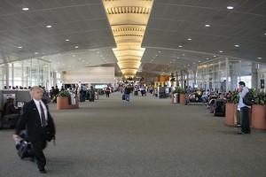 Location de voiture Aéroport de Tampa