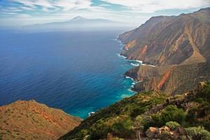 Location de voiture Tenerife