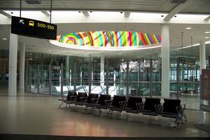 Leiebil Toronto Lufthavn