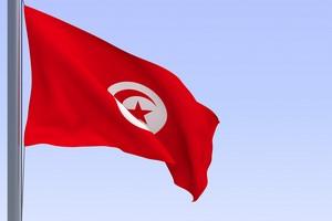 Location de voiture Tunisie