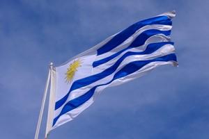 Leiebil Uruguay