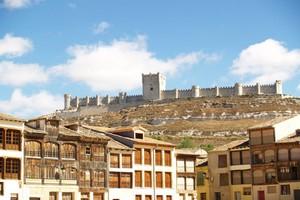 Location de voiture Valladolid