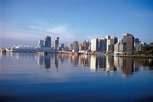 Leiebil Vancouver