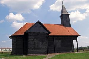 Location de voiture Velika Gorica