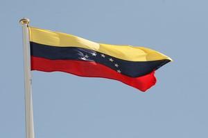 Location de voiture Venezuela