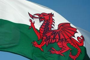 Location de voiture Pays de Galles