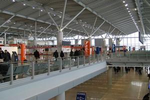 Leiebil Warszawa Lufthavn