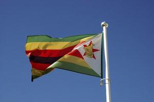 Location de voiture Zimbabwe